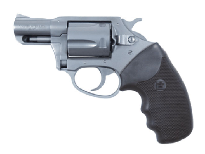 snub-nose revolver, revolvers, snub-nose revolvers, revolver, Charter Arms Undercover Lite