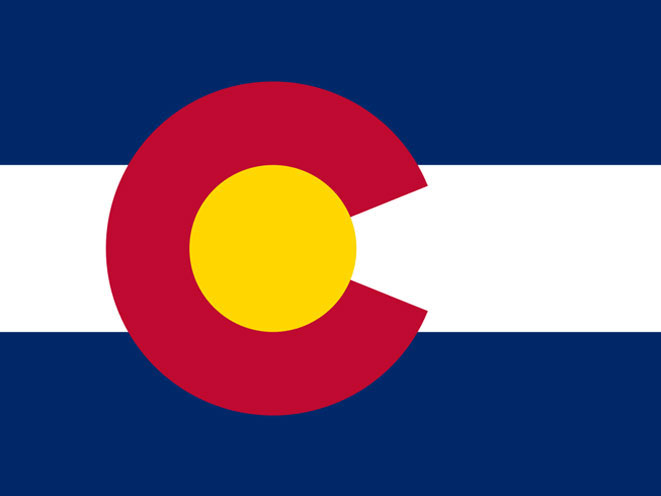 legislative session, colorado legislative session, colorado pro-gun laws