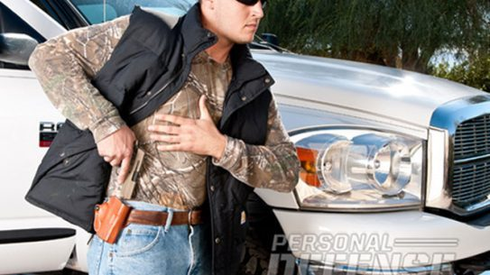 washington d.c., washington d.c. concealed carry, concealed carry