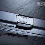 Glock 41 Gen4, Glock 41, Glock 42, Glock, glock pistols, glock pistol