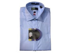 MagnaReady's Magnetic Shirt, MAGNAREADY, magnetic shirt