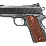 magnum research, concealed carry, magnum research desert eagle 1911u