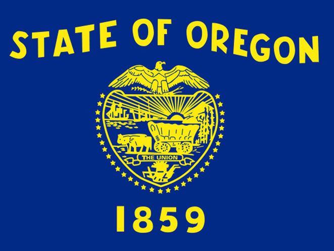 oregon, concealed carry, oregon concealed carry