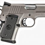 Para Warthog, concealed carry, Para Warthog compact handguns