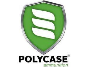 PolyCase Ammunition, polycase