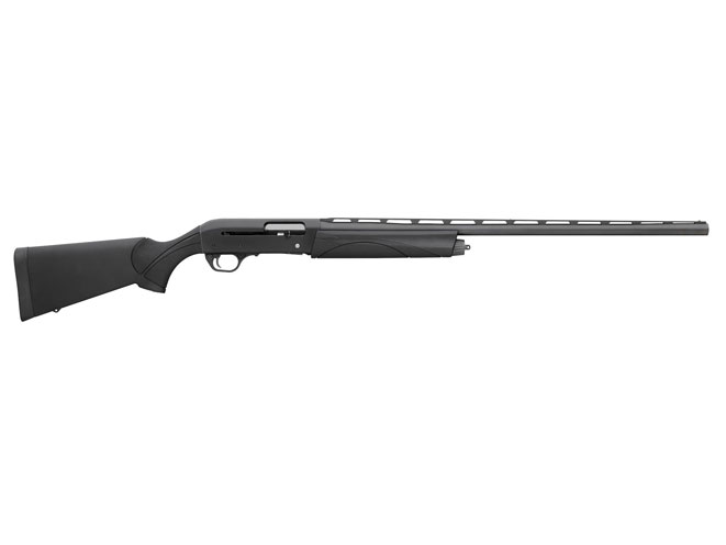 remington, remington V3, remington v3 shotgun