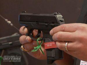 Ruger LC9s, LC9s, ruger, ruger lc9s pro, ruger lc9s pistol, lc9s pistol, lc9s gun