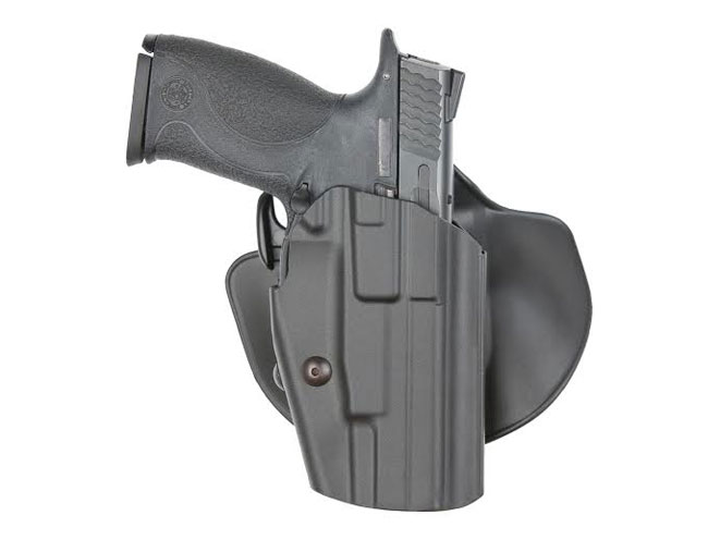 Safariland Model 578 GLS Pro-Fit Holster, Model 578 GLS Pro-Fit Holster, Model 578 GLS