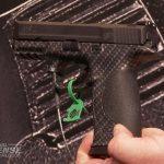 smith & wesson, smith & wesson m&p pistols, m&p pistols, m&p pistol