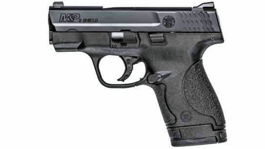 smith & wesson, m&p shield, smith & wesson m&p shield, smith & wesson shield 9mm, m&p shield 9mm