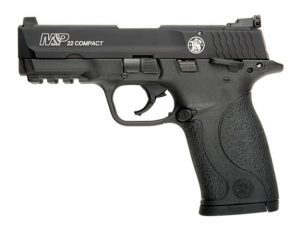 smith & wesson, smith & wesson m&p pistols, m&p pistols, m&p pistol