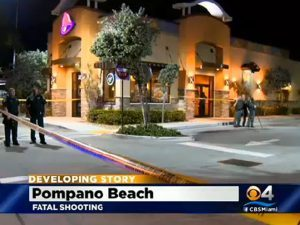 armed robber, armed robbery, taco bell armed robbery