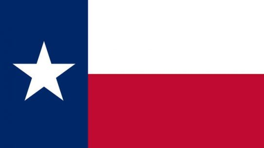 Texas Campus Carry, campus carry, concealed carry texas