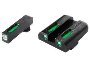 TRUGLO Brite-Site TFX Handgun Sight, tfx handgun site, brite-site tfx handgun sight
