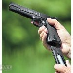 air pistols, airgun, remington, crosman, winchester, umarex, air pistol