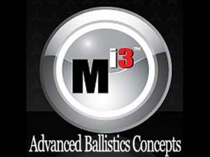 Advanced Ballistics Concepts, Advanced Ballistics Concepts green bullet project, green bullet project