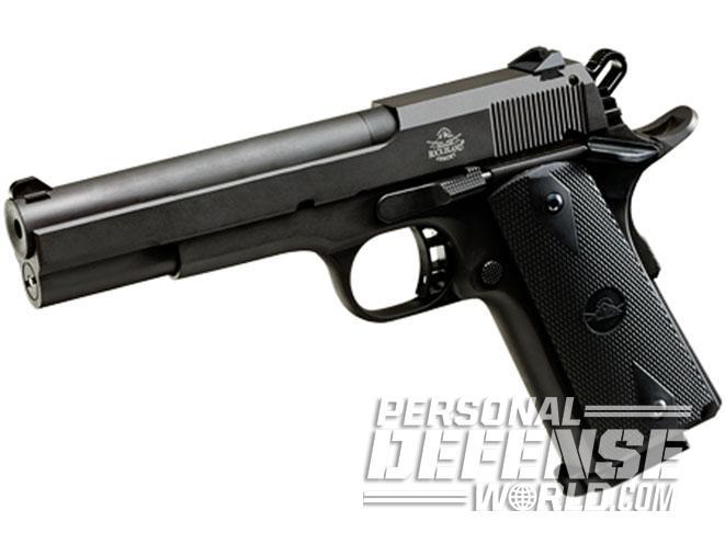 1911, 1911 pistols, 1911 guns, 1911 gun, concealed carry, rock island armory XT 22 Magnum