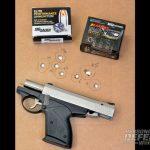 Boberg XR45-S, XR45-S, boberg, boberg arms