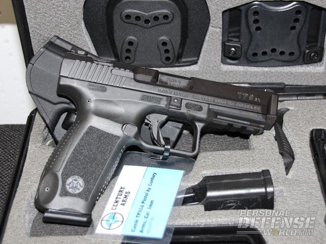pistols, pistol, firearms, firearm, handguns, handgun, century arms