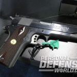 1911, 1911 pistols, 1911 guns, 1911 gun, concealed carry, Colt Gold Cup National Match