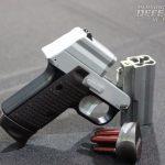 pistols, pistol, firearms, firearm, handguns, handgun, edge arms