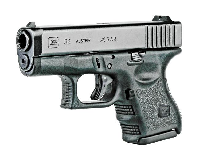 concealed carry glock pistols, GLOCK, GLOCK pistols, concealed carry, concealed carry glock, concealed carry glocks