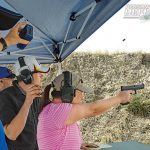 GSSF, Glock, Glock GSSF, glock shooting sports foundation