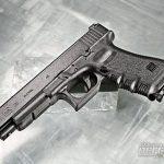 glock, glock guns, glock pistols, glock pistol
