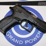 pistols, pistol, firearms, firearm, handguns, handgun, grand power