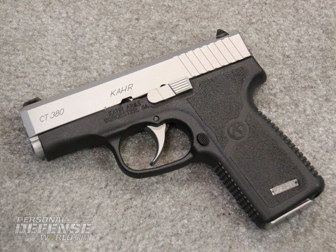 pistols, pistol, firearms, firearm, handguns, handgun, kahr arms