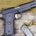 1911, 1911 pistols, 1911 guns, 1911 gun, concealed carry, nighthawk war hawk recon