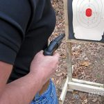 .22 rimfire, .22 caliber, .22 training