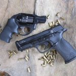 .22 rimfire, .22 caliber, .22 training