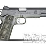 1911, 1911 pistols, 1911 guns, 1911 gun, concealed carry, springfield marine corps operator