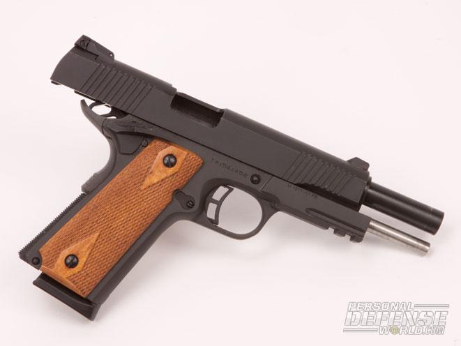Taylor's Tactical 1911-A1, Taylor's Tactical, Taylor's & Co