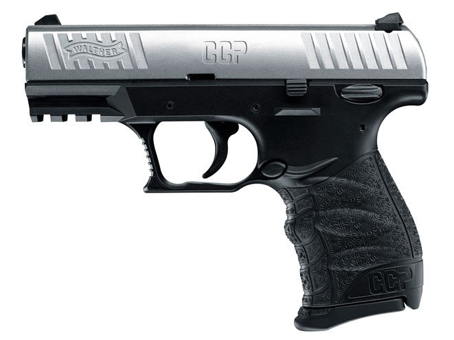 pistols, pistol, firearms, firearm, handguns, handgun, walther