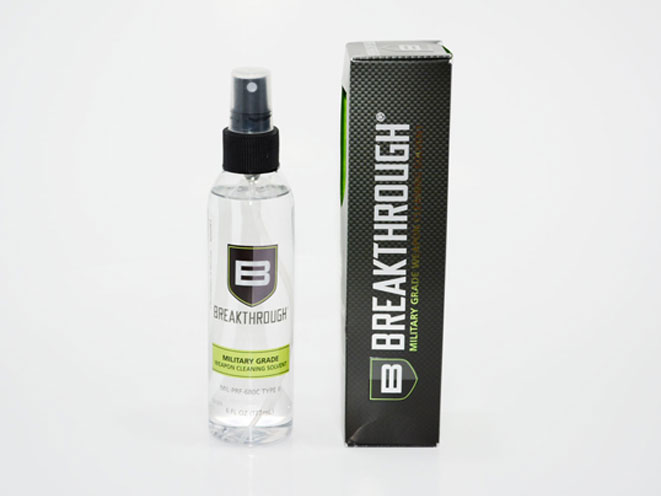 breakthrough clean, battle born oil, battle born grease, breakthrough battle born oil