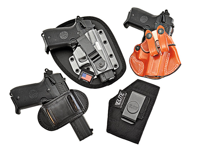 Chiappa MC 14, Chiappa MC 14 Holster, holsters, holster