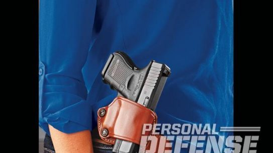 constitutional carry, montana constitutional carry, colorado constitutional carry, concealed carry