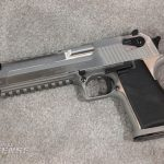pistols, pistol, firearms, firearm, handguns, handgun, magnum research