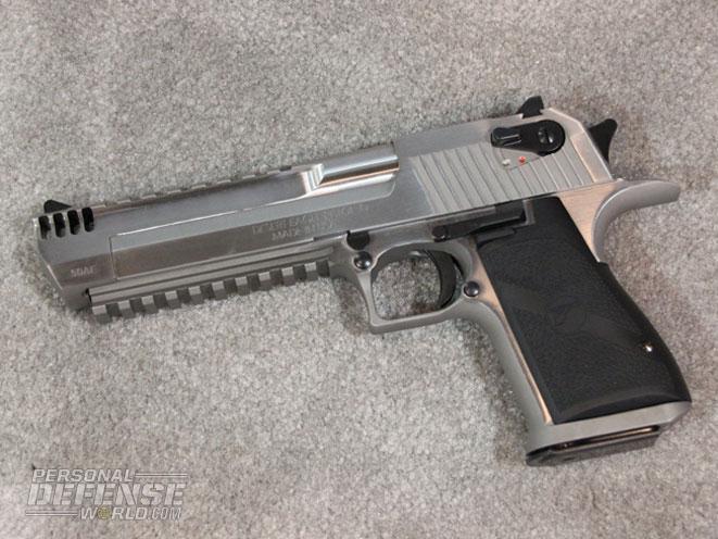 pistols, pistol, firearms, firearm, handguns, handgun, magnum research