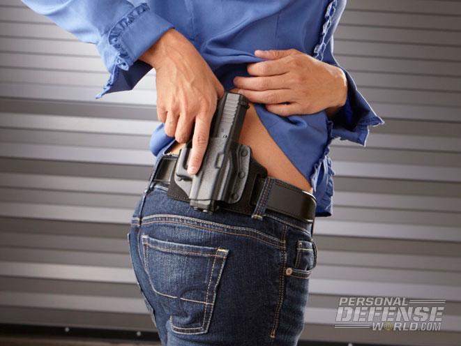 glock, glock massad ayoob, massad ayoob