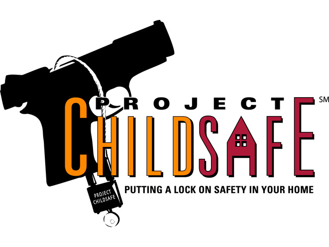 Project ChildSafe, nssf, nssf Project ChildSafe