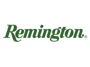 Remington, remington para, remington para usa