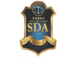 Self Defense Association