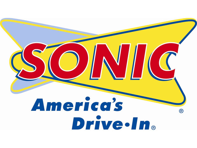 sonic, sonic armed robber, concealed carry, armed robber