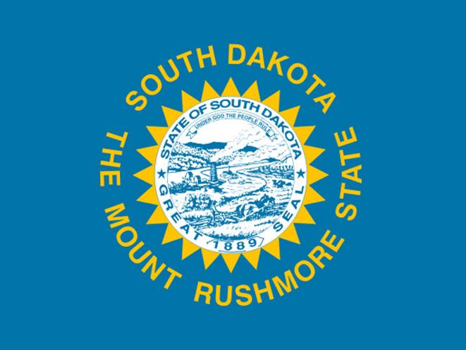 South Dakota Constitutional Carry, constitutional carry