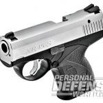 concealed carry, boberg xr45-s