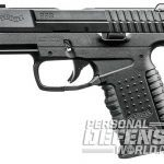 concealed carry, walther pps