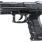 air pistols, airgun, airsoft, air gun, air soft, air rifle